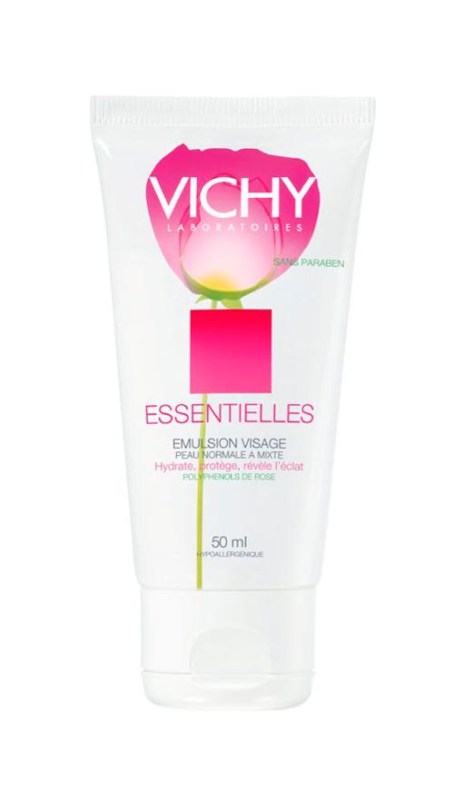 Emulsion-Visage-Essentielles-Vichy