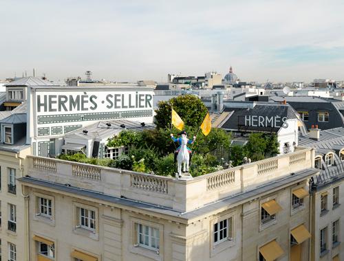 Hermes---Un-Jardin-sur-le-Toit---2