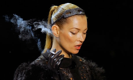 Kate-Moss-at-Marc-Jacobs--0