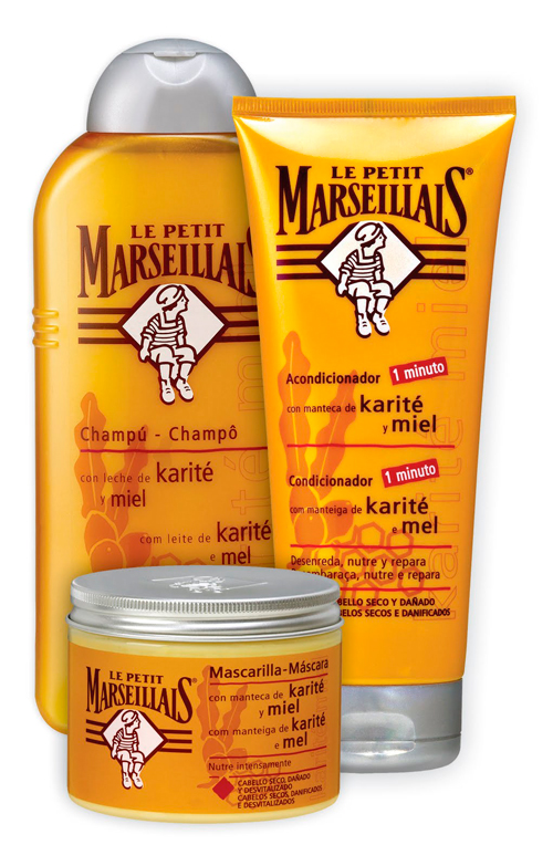 Le-Petit-Marseillais-cabello-seco