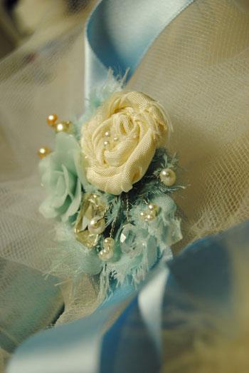 Mariage-en-bleu