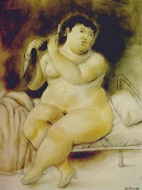 Mujer-en-la-cama