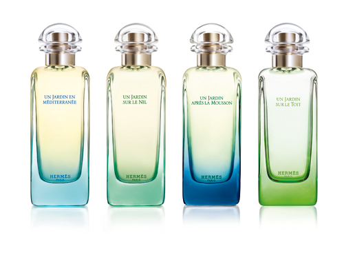 OK--Collection-des-Parfums--Jardins-Hermes