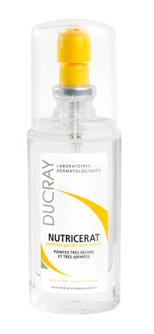 OK--DUCRAY-Nutricerat-Concentrado-Envolvente-Ultra-nutritivo.--Sin-aclarado