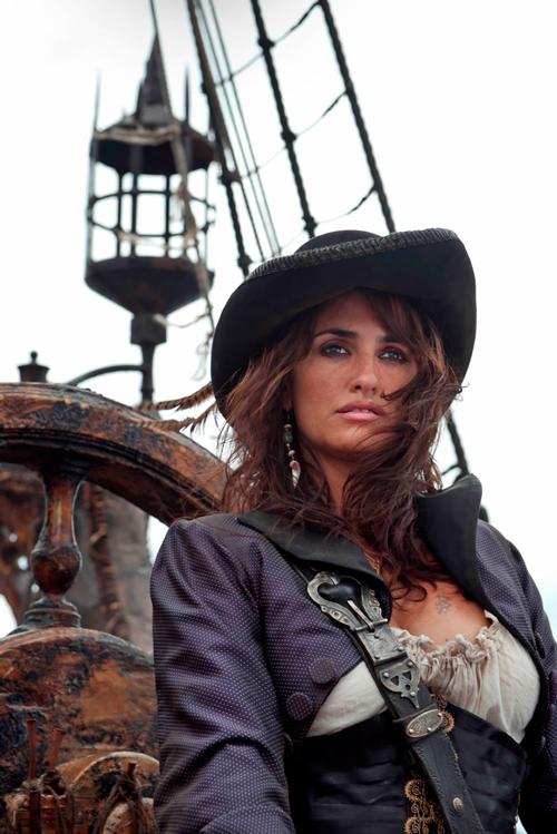 Penelope-Cruz-en-Piratas-del-Caribe