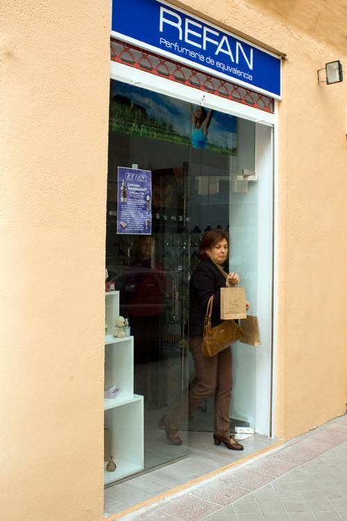 Refan-Madrid-fachada-1