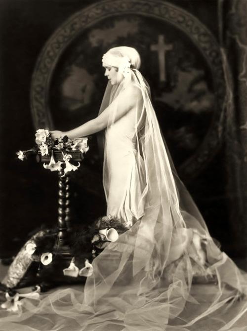 Ziegfeld Girls_038