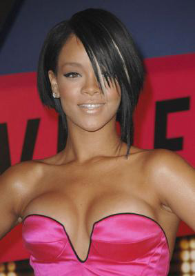 despues-de-rihanna-implants