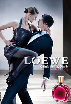 loewe-quizas-pasion