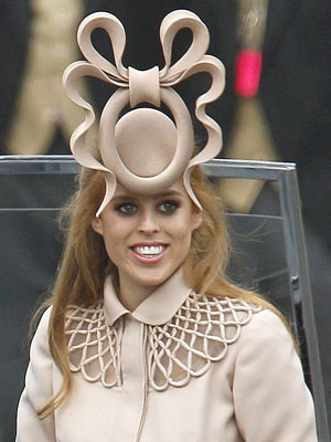 web-Princess-Beatrice14