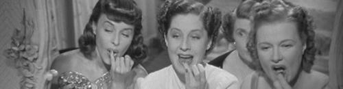 web-cropped-the-women-lipst