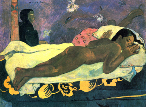 web-gauguin03