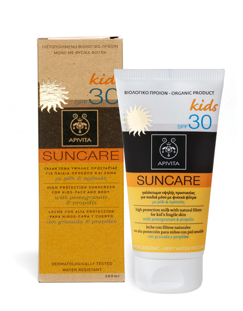 APIVITA_KIDS_ORGANIC_SUNCARE_High_protection_sunscreen_for_kids_SPF30=5Fpomegranate_=26_propolis=2E