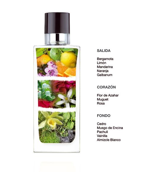 27cd50d49 Ángel Schlesser e Idesa Parfums presentan sus dos últimas fragancias ...
