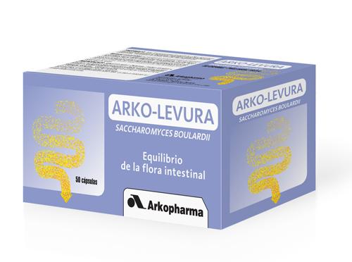 Arkolevura