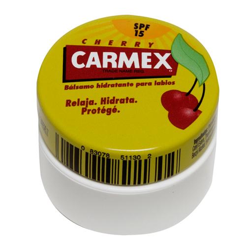 Imagen cortesía Carmex
