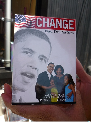 Change-Obama-EDP