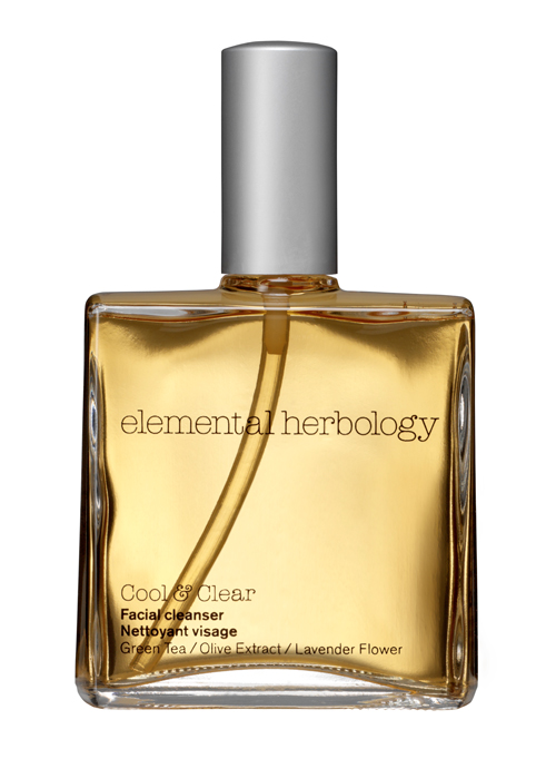 Elemental-Herbology-Cool-&-clear