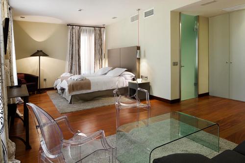 Habitacion-Hotel-Spa-Isabel-de-Farnesio