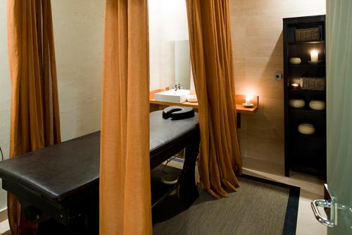 Hotel-Spa-Isabel-de-Farnesio-cabina
