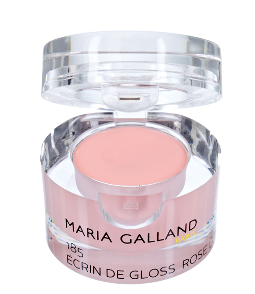 Maria-Galland-Ecrin-de-Gloss-185