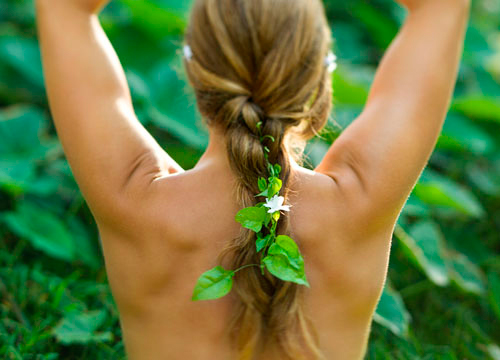 Naturla-skin-summer
