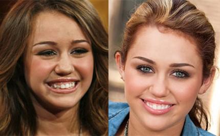 OK-Miley-Cyrus