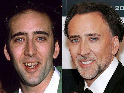 OK-Nicolas-Cage