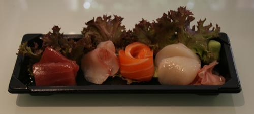 ok-sashimi