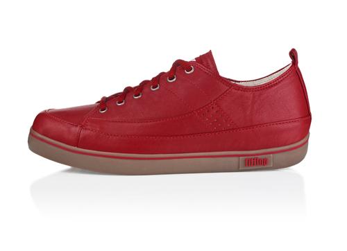 sneakers-120Eur
