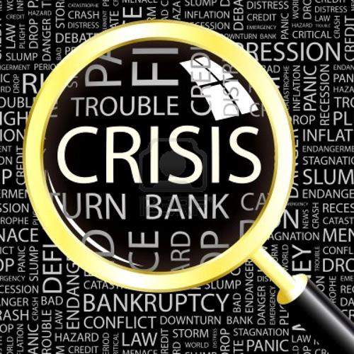 crisis-economica-psicologica