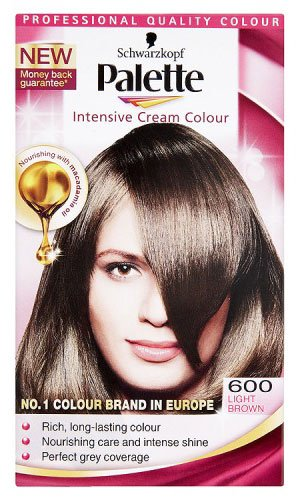 1463723-schwarzkopf-palette-intensive-cream-colour-palette-light-brown-600
