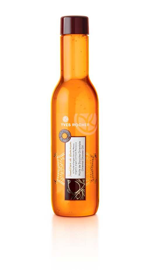 Aceite-de-ducha-Yves-Rocher