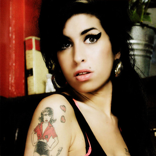 Amy-Winehouse7