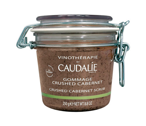 Caudalie-Gommage-Crushed-Carbernet