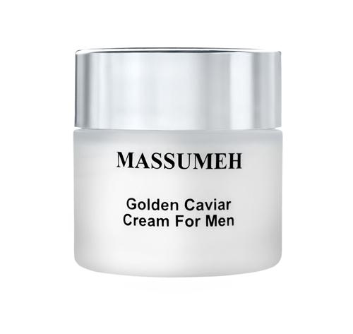 Golden-Caviar-Cream-for-Men