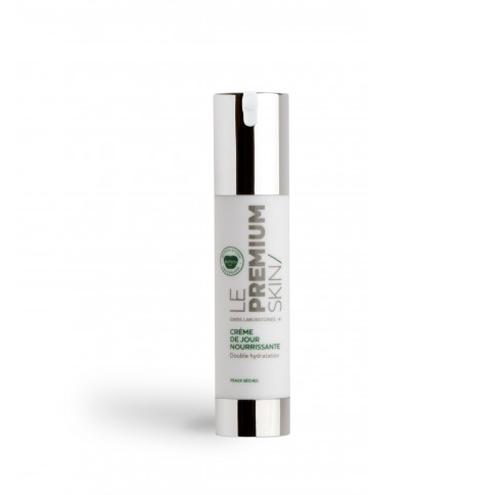 Le-Premium-Skin-Crema-Multihidratante-dia