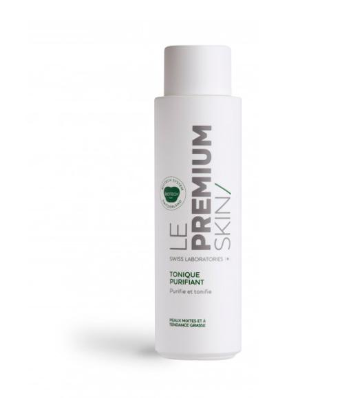 Le-Premium-Skin-tonico-matificante
