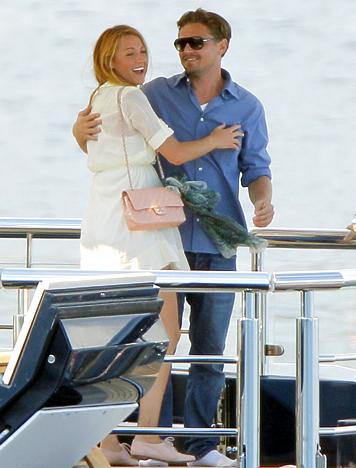 Leonardo-DiCaprio-cambia-a-Bar-Refaeli-por-Blake-Lively