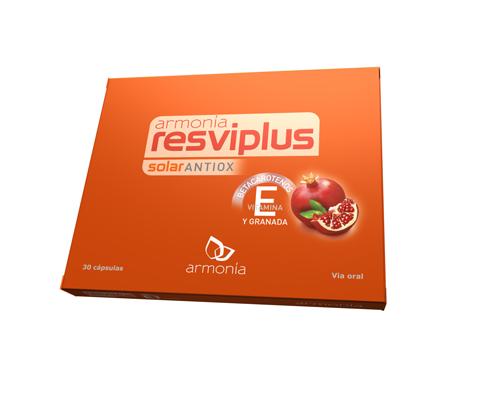 Resviplus-Solar-Antiox-de-Armonia