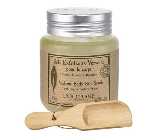 Sales-Exfoliantes-de-Verbena-L'Occitane