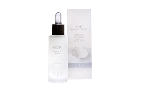 Serum-Five-Lilu-Cosmquetique