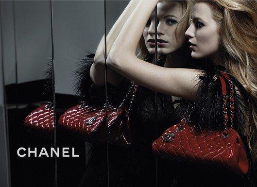 chanel-blake-lively-bolso-ad-2011