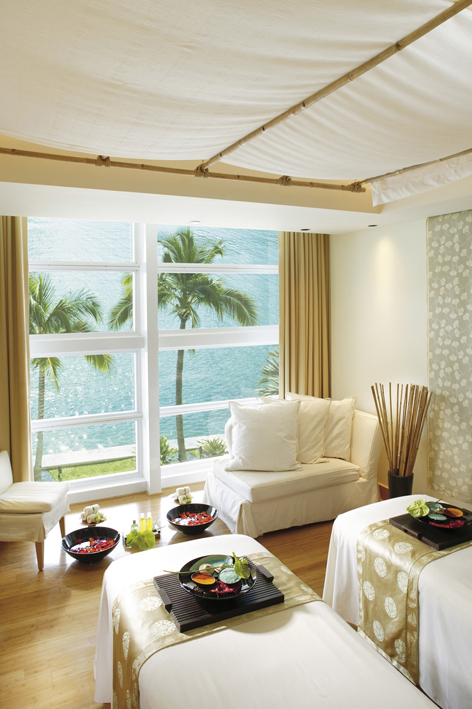 miami_spa-couples_suite_sm-1