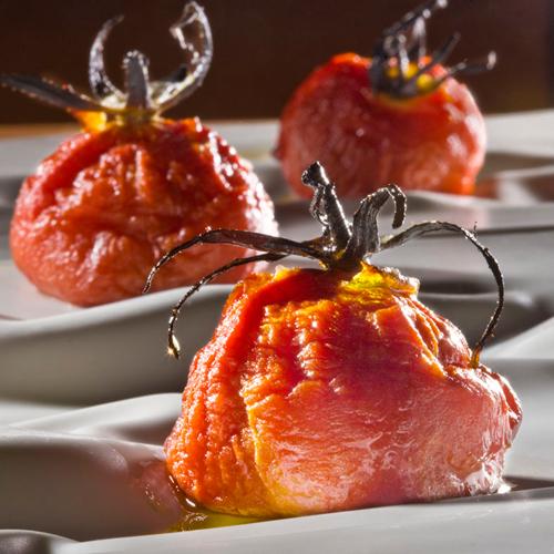 tomate-semiseco-Alberto-Chicote