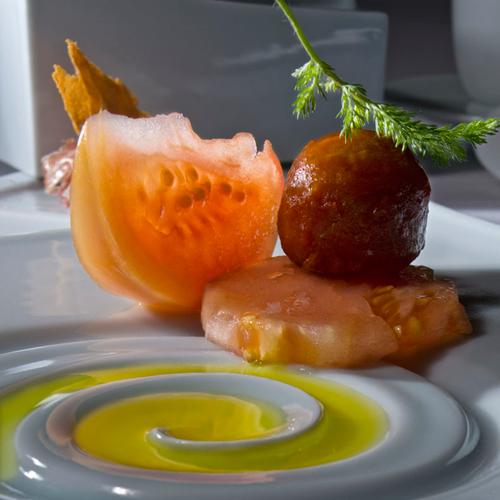 tomates-ramon-freixa
