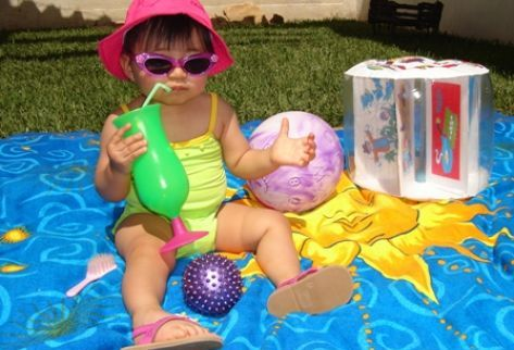 vacaciones-bebes_PREIMA20100325_0094_5