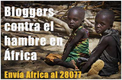 bloggers-africa-400