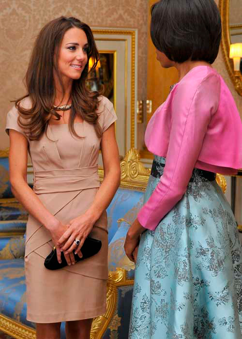 kate-middleton-reiss