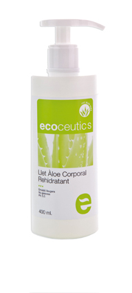 Ecoceuticshidratante_11,75euros_